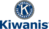 LAX KIWANIS CLUB FOUNDATION